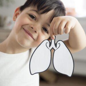 أفضل دواء لعلاج الديدان عند الأطفال ما هو أفضل دواء لعلاج الديدان عند الأطفال طفلي